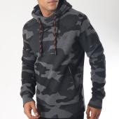 /achat-sweats-capuche/superdry-sweat-capuche-urban-orange-label-m20308ar-gris-anthracite-chine-noir-camouflage-151559.html