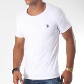 /achat-t-shirts/us-polo-assn-tee-shirt-15450815-47282-blanc-151477.html