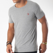 /achat-t-shirts/us-polo-assn-tee-shirt-15450815-47282-gris-chine-151482.html