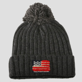 /achat-bonnets/us-polo-assn-bonnet-usa-flag-gris-anthracite-151486.html