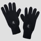 /achat-gants/us-polo-assn-gants-plain-bleu-marine-151488.html