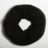 /achat-echarpes-foulards/vero-moda-echarpe-tube-femme-rinda-noir-151459.html
