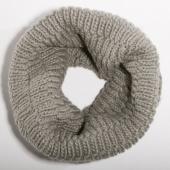 /achat-echarpes-foulards/vero-moda-echarpe-tube-femme-rinda-gris-151461.html