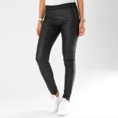 /achat-leggings/vero-moda-legging-femme-storm-noir-151466.html