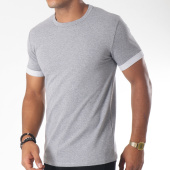 /achat-t-shirts/aarhon-tee-shirt-1811-gris-chine-151663.html