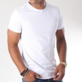 /achat-t-shirts/aarhon-tee-shirt-1814-blanc-151664.html