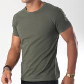 /achat-t-shirts/aarhon-tee-shirt-1812-vert-kaki-151672.html