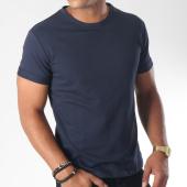 /achat-t-shirts/aarhon-tee-shirt-1810-bleu-marine-151676.html
