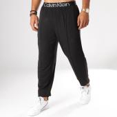 /achat-pantalons-joggings/calvin-klein-pantalon-jogging-nm1554e-noir-blanc-151602.html