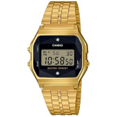 /achat-montres/casio-montre-collection-a159wged-1ef-dore-151719.html