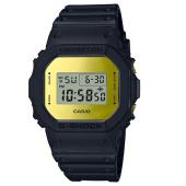 /achat-montres/casio-montre-g-shock-dw-5600bbmb-1er-noir-dore-151721.html