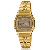 /achat-montres/casio-montre-femme-la690wega-9ef-dore-151725.html