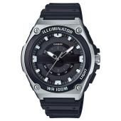 /achat-montres/casio-montre-collection-mwc-100h-1avef-noir-argente-151726.html