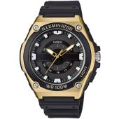 /achat-montres/casio-montre-collection-mwc-100h-9avef-noir-dore-151727.html