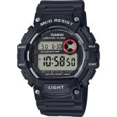 /achat-montres/casio-montre-trt-110h-1avef-noir-151728.html