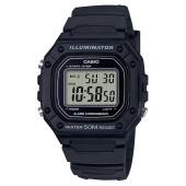 /achat-montres/casio-montre-w-218h-1avef-noir-151729.html