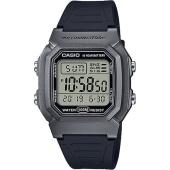 /achat-montres/casio-montre-collection-w-800hm-7avef-argente-noir-151730.html