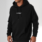 /achat-sweats-capuche/element-sweat-capuche-big-noir-151641.html