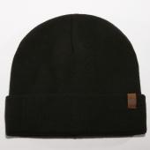 /achat-bonnets/element-bonnet-carrier-ii-noir-151671.html