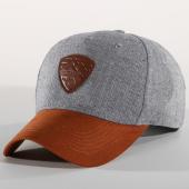 /achat-casquettes-de-baseball/element-casquette-camp-iii-gris-marron-151690.html