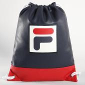 /achat-sacs-sacoches/fila-gym-bag-685016-bleu-marine-rouge-blanc-151707.html