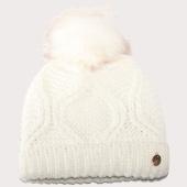 /achat-bonnets/guess-bonnet-femme-aw6801wol01-blanc-151576.html