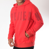 /achat-sweats-capuche/pepe-jeans-sweat-capuche-corpid-rouge-151584.html