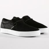 /achat-chaussures/supra-chaussures-cuba-08108-002-black-151695.html