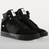 /achat-baskets-montantes/supra-baskets-vaider-08206-029-black-off-white-black-151696.html