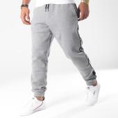 /achat-pantalons-joggings/supra-pantalon-jogging-streeter-gris-chine-151702.html