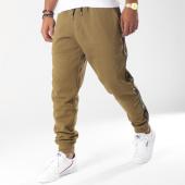 /achat-pantalons-joggings/supra-pantalon-jogging-streeter-vert-kaki-151703.html