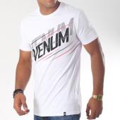 /achat-t-shirts/venum-tee-shirt-rapid-20-blanc-151633.html