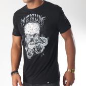 /achat-t-shirts/venum-tee-shirt-santa-muerte-noir-blanc-151635.html