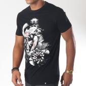 /achat-t-shirts/venum-tee-shirt-koi-noir-blanc-151637.html