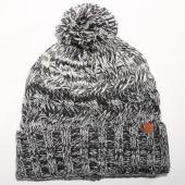 /achat-bonnets/blend-bonnet-20706729-bleu-marine-chine-151811.html