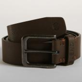 /achat-ceintures/blend-ceinture-20707251-marron-151825.html