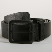 /achat-ceintures/blend-ceinture-20707251-noir-151827.html