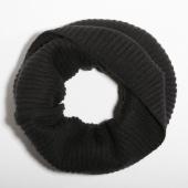 /achat-echarpes-foulards/blend-echarpe-tube-20707196-noir-151829.html