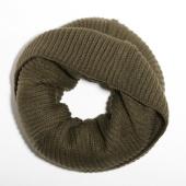 /achat-echarpes-foulards/blend-echarpe-tube-20707196-vert-kaki-151832.html