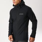 /achat-vestes/columbia-veste-zippee-capuche-cascade-ridge-ii-softshell-noir-151767.html