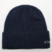 /achat-bonnets/columbia-bonnet-watch-bleu-marine-151775.html