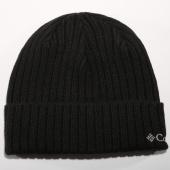 /achat-bonnets/columbia-bonnet-watch-noir-151781.html