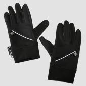 /achat-gants/columbia-gants-summit-running-noir-151783.html