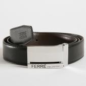 /achat-ceintures/ferre-collezioni-ceinture-bjv604-noir-151770.html