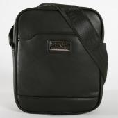 /achat-sacs-sacoches/ferre-collezioni-sacoche-effc136-noir-151793.html
