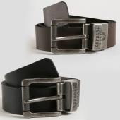 /achat-ceintures/kaporal-ceinture-reversible-elamo-noir-marron-151752.html