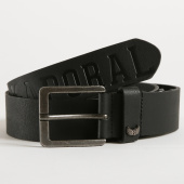 /achat-ceintures/kaporal-ceinture-emiro-noir-151755.html