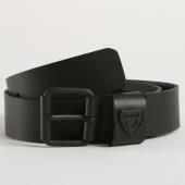 /achat-ceintures/kaporal-ceinture-eplid-noir-151756.html