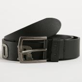 /achat-ceintures/kaporal-ceinture-eplor-noir-151757.html