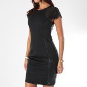 /achat-robes/kaporal-robe-femme-grace-noir-151760.html